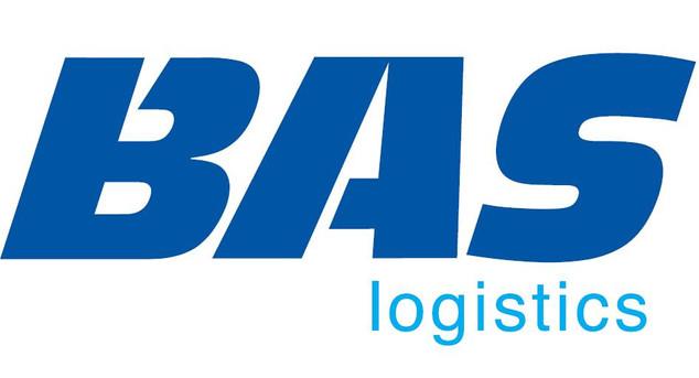 Bas Logistics BV
