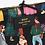 Thumbnail: POCHETTE GIRLS