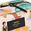 Thumbnail: TROUSSE BARCELONETA BIG BEAUTY
