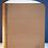 Thumbnail: BOOKLIGHT LARGE ERABLE