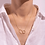 Thumbnail: COLLIER ATHISSE