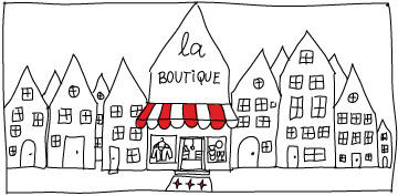 la-boutique.jpg