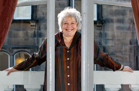 Liz Lochhead.jpg
