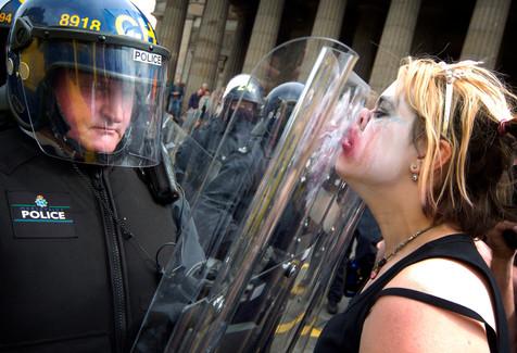 G8 Protest.jpg
