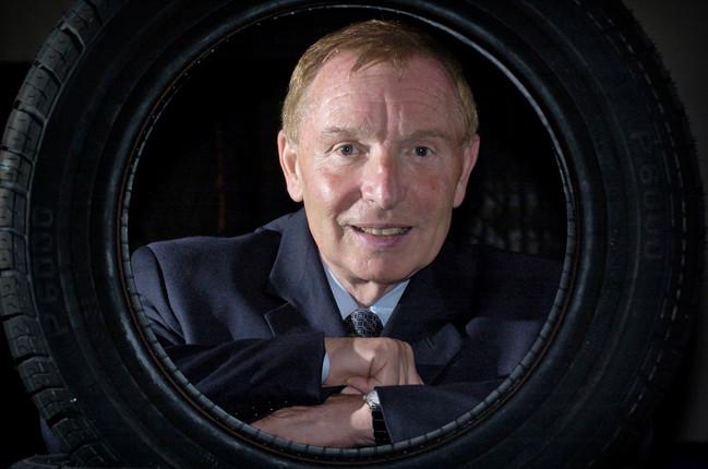 Sir Tom Farmer.jpg