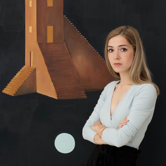 joannawickman_painting (4).jpg