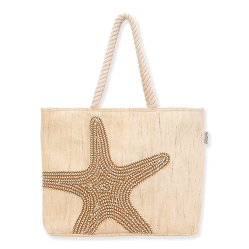 Bolso Starfish