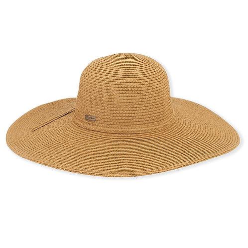 Sombrero Paperbraid