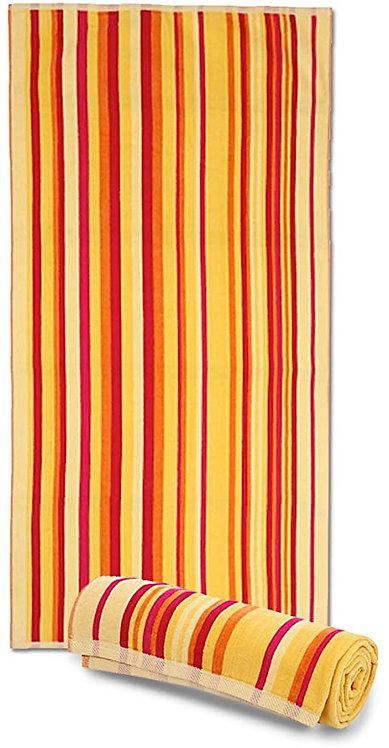 Toalla Stripes