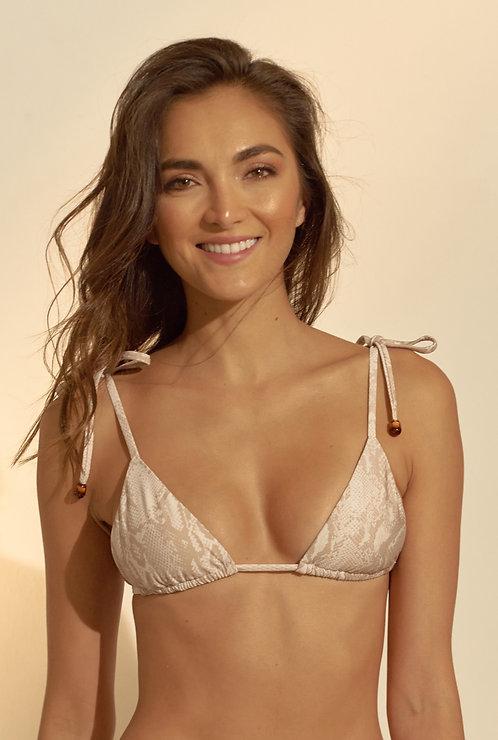 Bikini Set Mamba