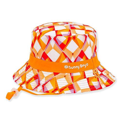 Bucket Hat Niña