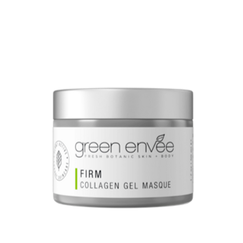 Firm Collagen Masque