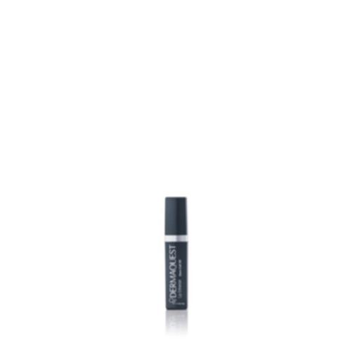 Stem Cell 3D Lip Enhancer