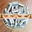 Thumbnail: Revive7 Lash & Brow Growth Serum - 3 mL