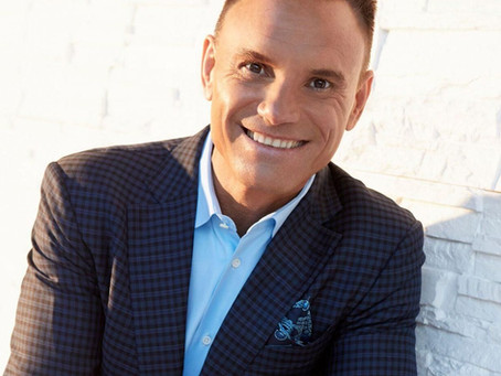 Ep. 479 Featuring Kevin Harrington