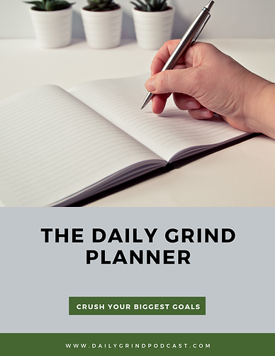 Daily Grind Planner.png