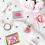 Thumbnail: Personalized Beauti Kits