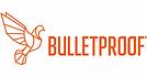 bulletproof-logo-white.webp