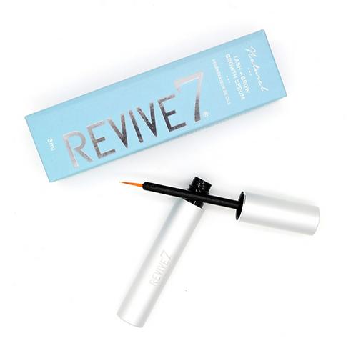 Revive7 Lash & Brow Growth Serum - 3 mL