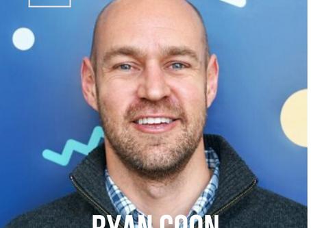 Ep. #506 Ryan Coon