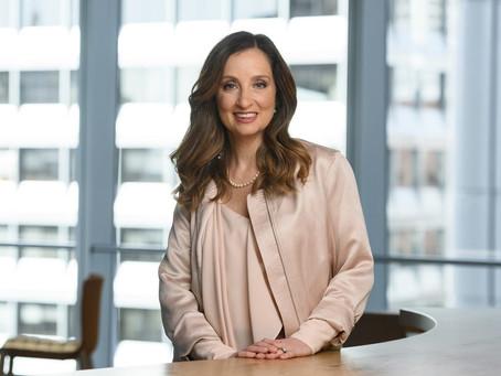 Ep. 486 Featuring SalesForce's SVP of Employee Engagement, Jody Kohner