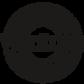 WL_Wedluxe.com-Badge-2021_Black (1).png