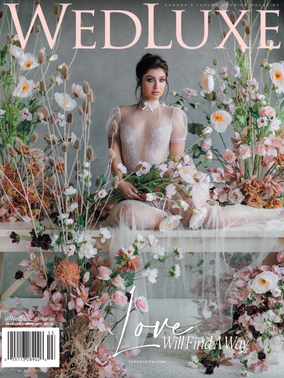 Wedluxe Mag Fall 2020.png