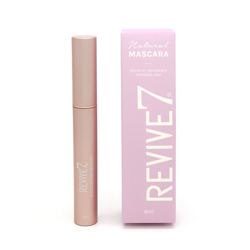 Revive7 Mascara -6mL