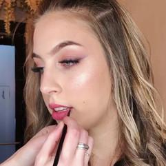Makeup 2.mp4