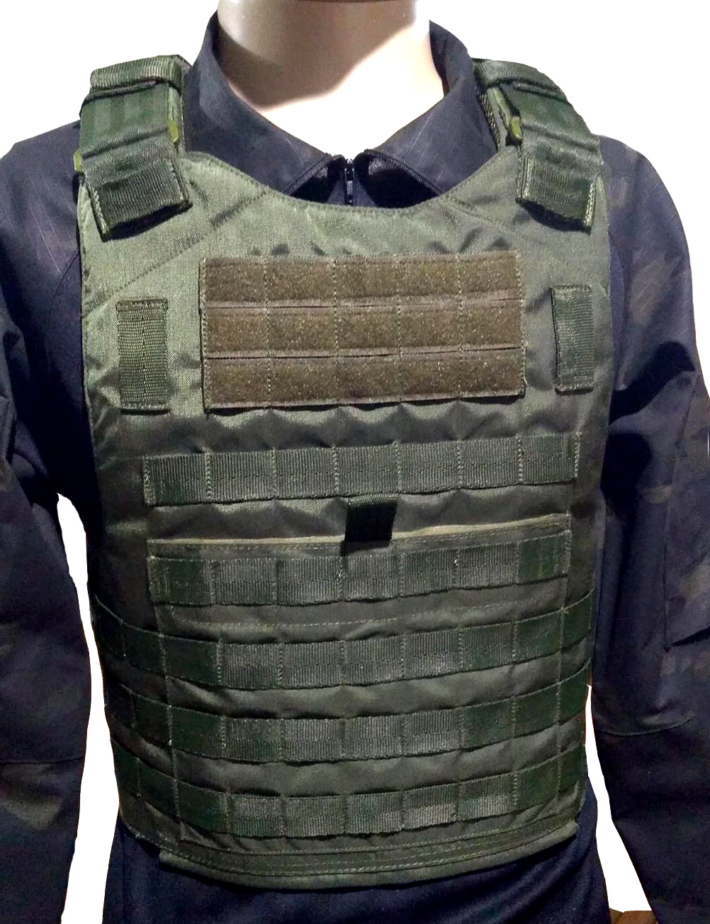Chest Rigs RT-2
