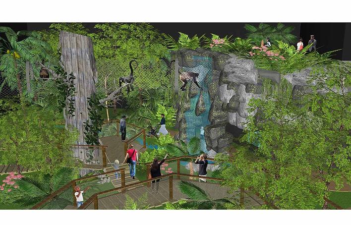 Helskinki-waterfall-base-image.jpg