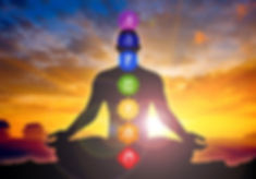Chakras-and-Auras.jpg