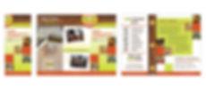 en.trance design brochure layout.jpg