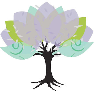 MindfulBodywithSoul_logo_Original.jpg