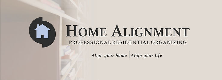 Home Alignment SM banner.jpg