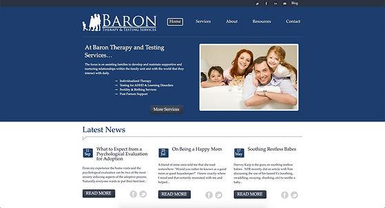 Homepage-BEFORE.jpg