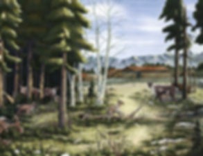 Caribou-Ground-Perspective_thumbnail.jpg