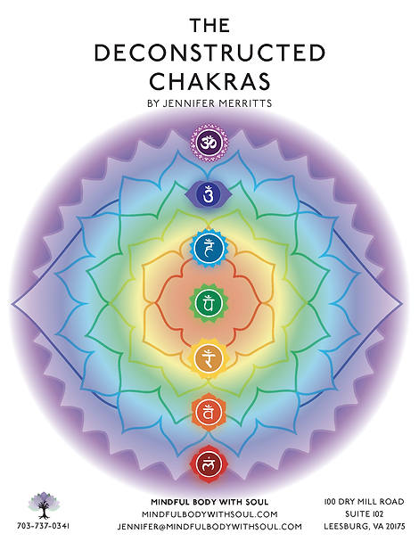 Chakra-Deconstructed-Cover-Page.png