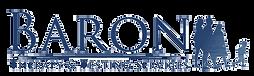 Baron_Logo_WEB.png