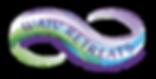 WAIV-Retreats-Logo.png