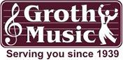 Sherry Groth Music logo.jpg