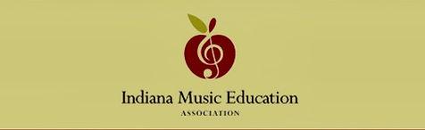 Indiana Music Ed. .jpg