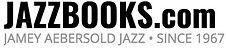 jazzbooks logo 2.jpg