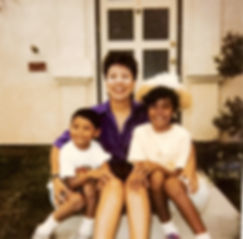 marian & kids.1991_edited.jpg