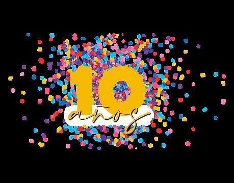 10 años V2.png
