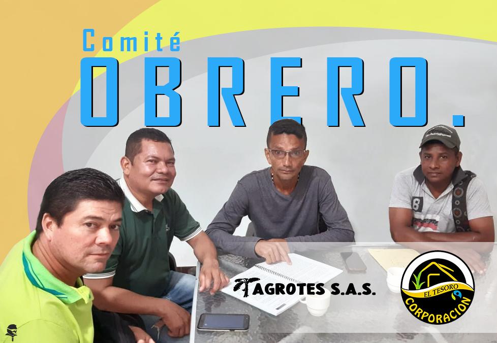 Comite obrero.png
