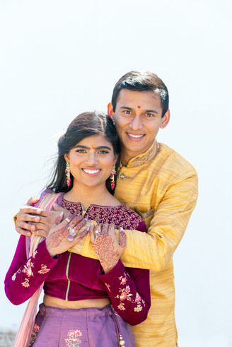 Harshil & Shavani 3d.jpg