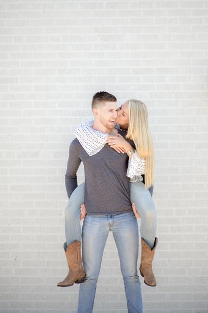 Katie and Travis-41.jpg
