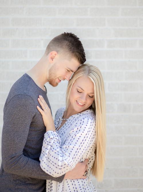 Katie and Travis-36.jpg