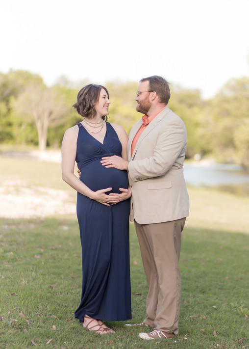 Taube Maternity.JPG